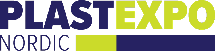 Kuvahaun tulos: plastexpo logo