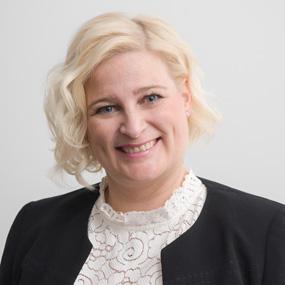 Nina Nurminen