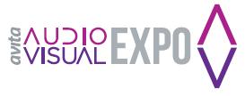 AudioVisual Expo