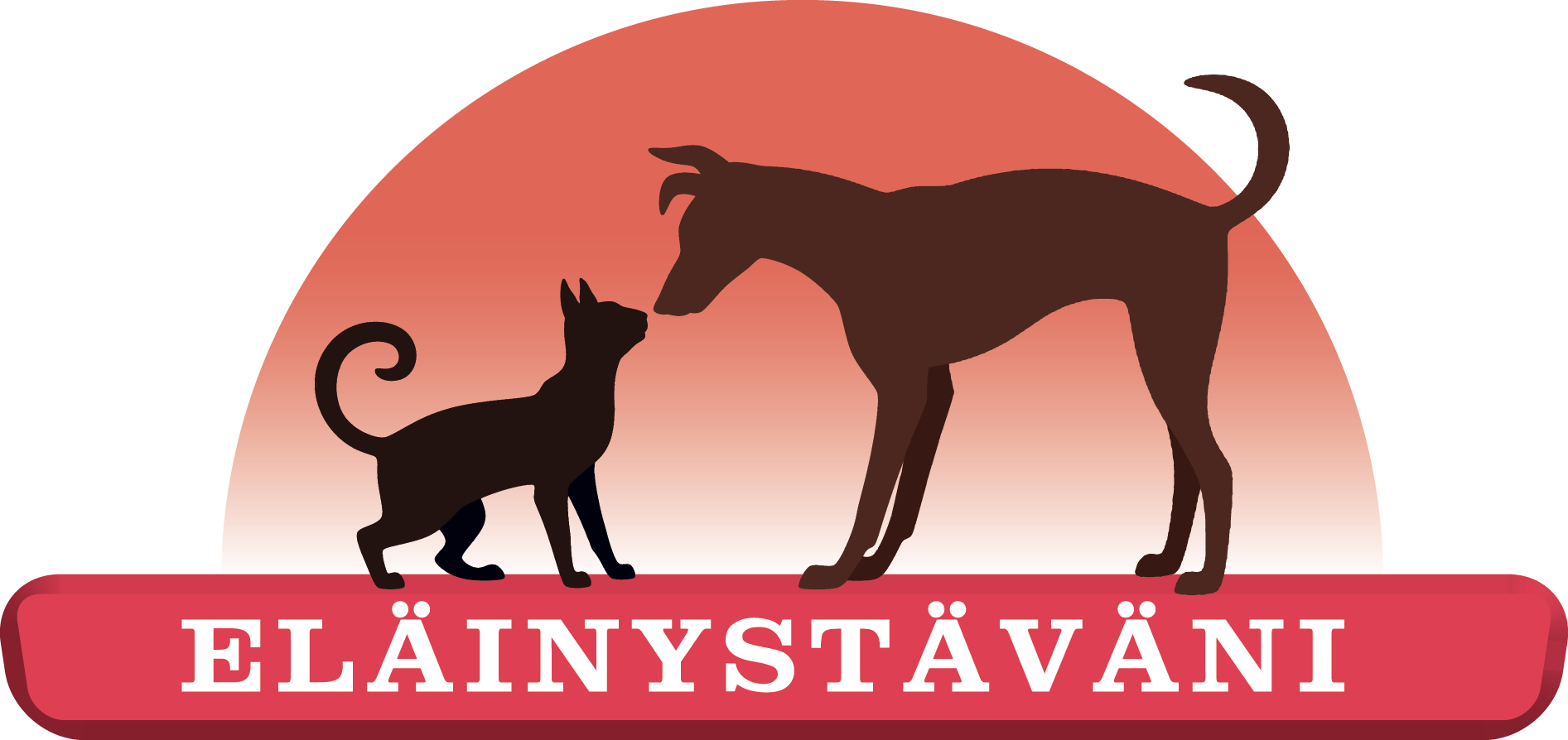 Eläinystäväni 18.–19.4.2020