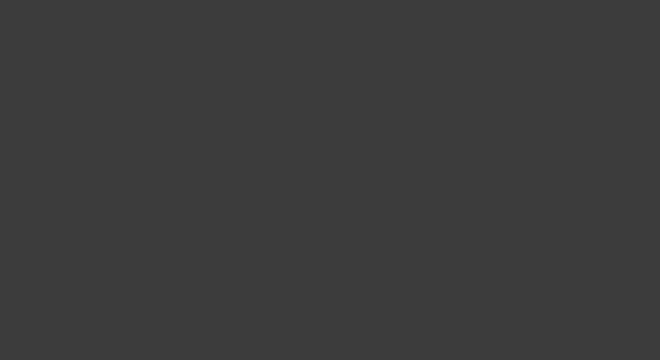 Beauty Pro 18.–20.10.2019