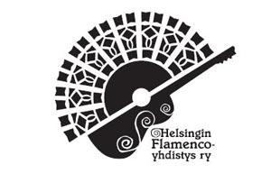 flamencoeditoitu