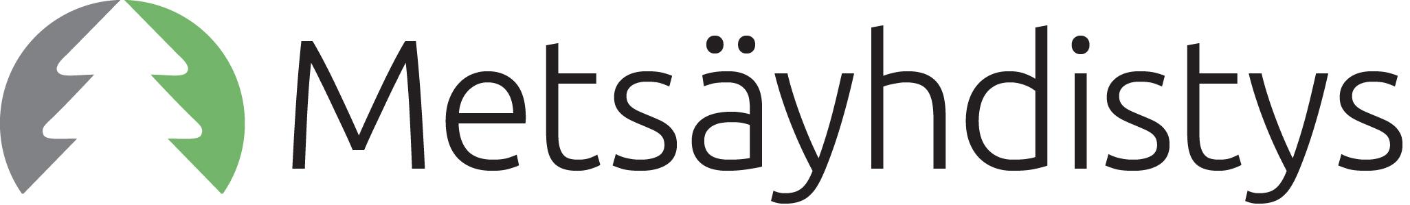 SMY-logo-SUOMI-rgb