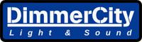 Dimmercity ohjelmayhteistyössä Bisnespäivillä