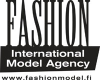 fashion-logonetti