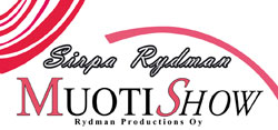 Sirpa_Rydman_logonetti