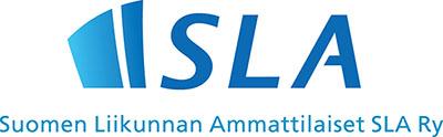 SLA_logo_400px