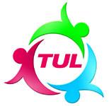 TUL_150px