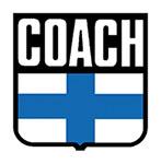 Coach_150px