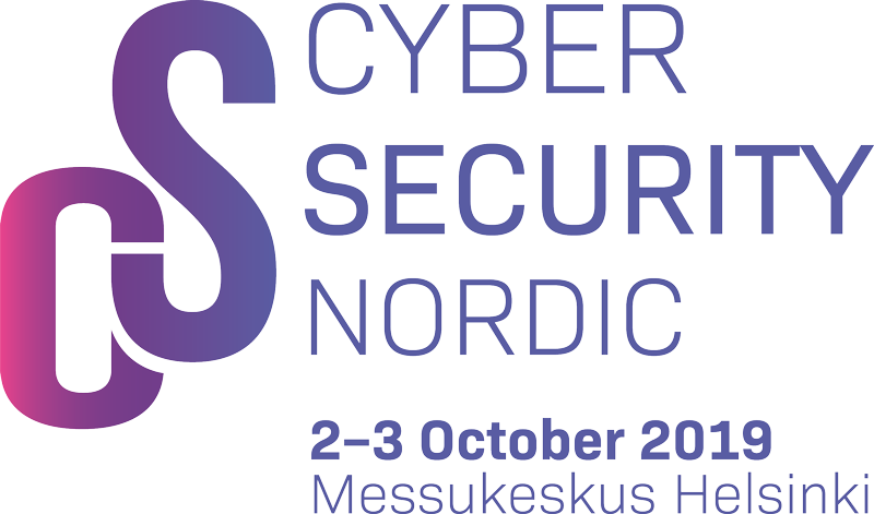CyberSecurity Nordic