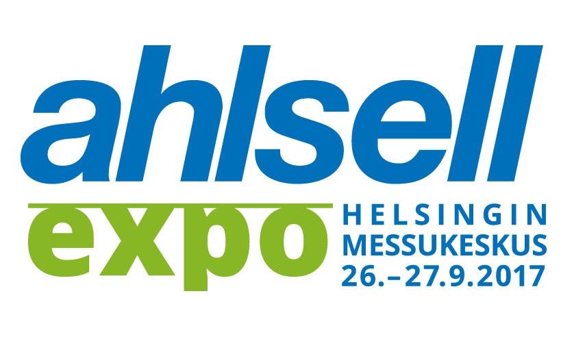 ahlsell-expo