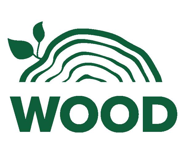 WoodExpo