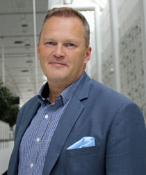 Leo Potkonen