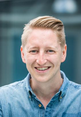 Antti Hassinen
