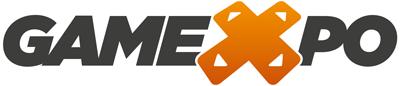 GameXpo 15.–17.11.2019