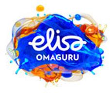 Elisa_Omaguru_splash_bright