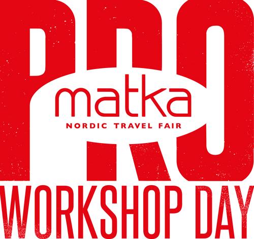 3bc50096e50 Matka Worksshop Day 16.1. | Matka 17.–20.1.2019