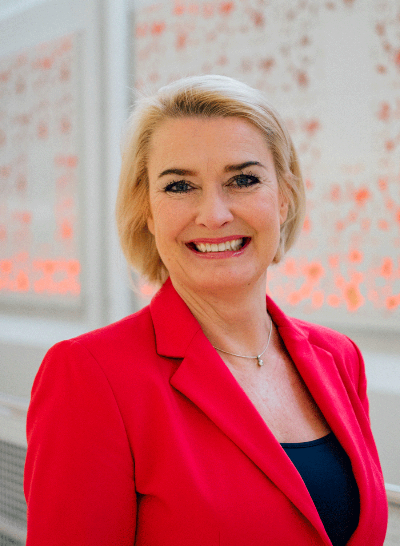 Laura Kaijanto