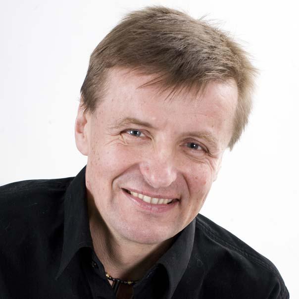 Jarmo Myllysilta