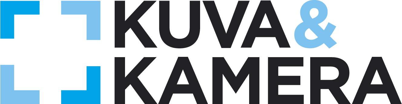 Kuva ja Kamera 15.-17.3.2019