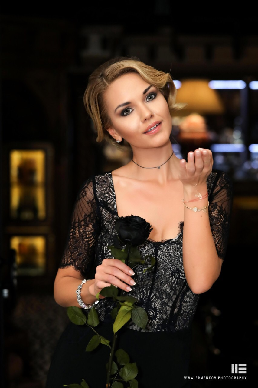 уникален подарък, metanoa de la rose, бранд на Александра Микова,