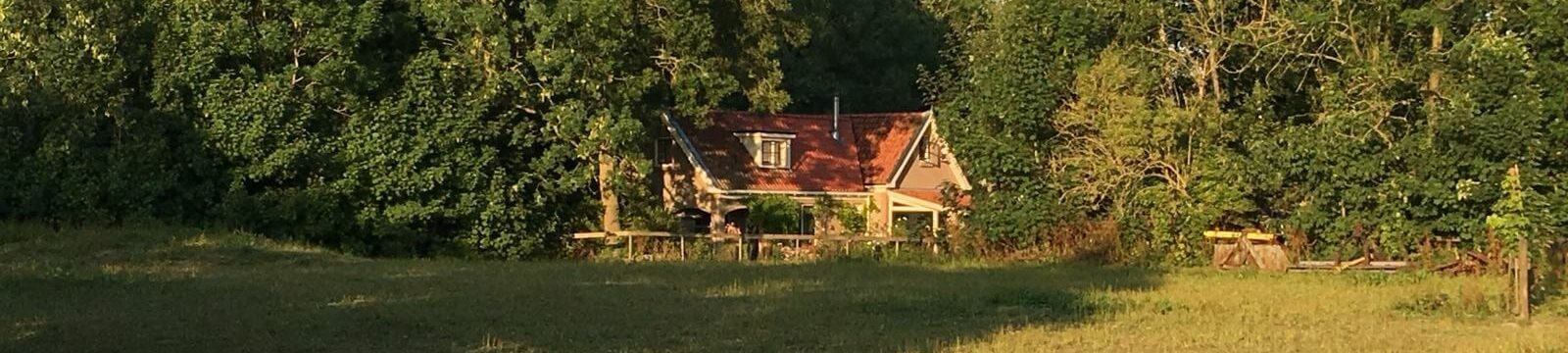 Aankoop Skingen Friesland Mijn Buitenplaats Makelaardij