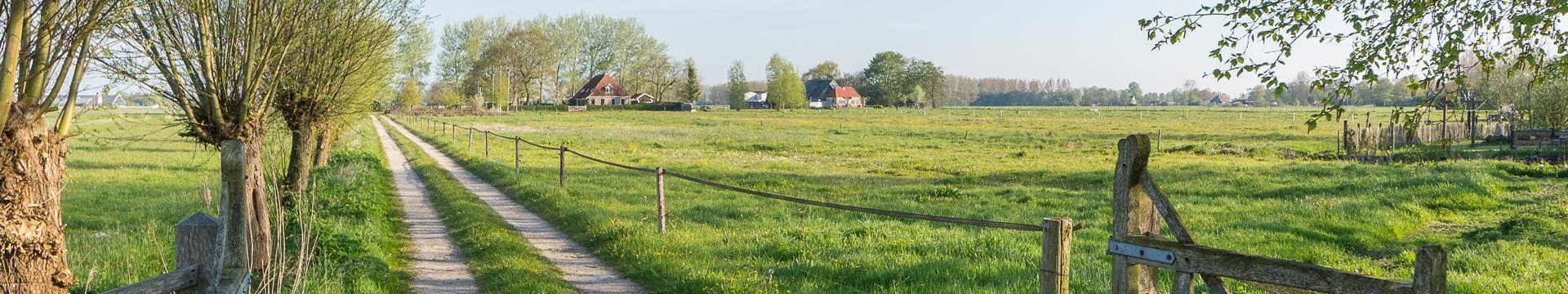 Makelaar Gemeente Opsterland