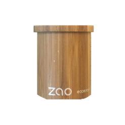 Zao Pinselbehälter