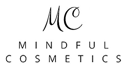 mindful cosmetics