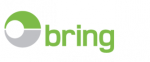 Bring_logo