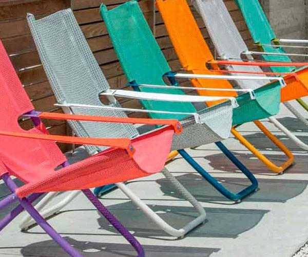 Sedie A Sdraio Palermo : Sdraio e lettini mobili da esterno arredo giardino