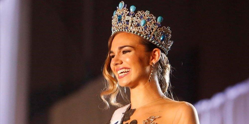Maria del Mar Aguilera (SPAIN 2019) Lmmarco49487575-graf8123-melilla-2019-actual-miss-world-rdoba190819112514-1566206853241