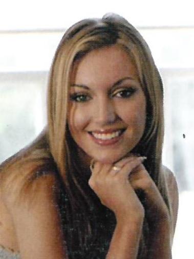 Rosanna Davison