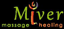 miver healing en massage