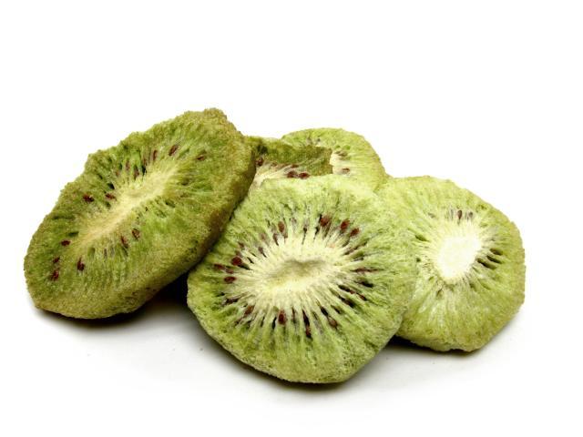 Kiwi - plátky (FD)