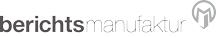 Berichtsmanufaktur_Logo_4c_NEU