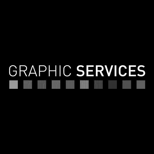 logo-graphicservices