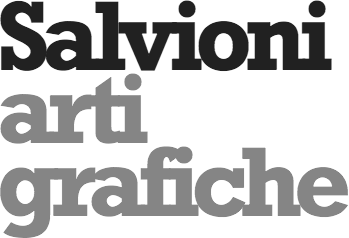 logo-salvioni