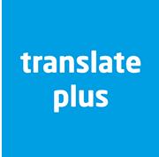 Übersetzungsmanagement