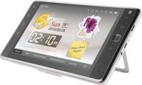 Huawei-Ideos-Tablet-S7-007