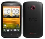 HTC Desire C test – flotteste lavpris længe
