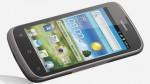 Huawei G300 test: Kinesisk Rolex-kopi