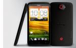 HTC One X+ test: Bedste HTC til dato
