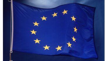 Roaming-gebyr i EU fjernes fra juni 2014
