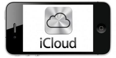 Apple i modvind efter mistanke om massiv kendislæk fra iCloud