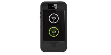 Otterbox klar med intelligent oplader til iPhone