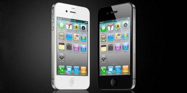 Virus går efter iPhone, iPad og iPod touch