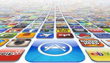 App-udviklere i Europa har tjent 25 milliarder i App Store