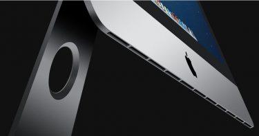 iMac bliver frisket grundigt op i andet halvår af 2017