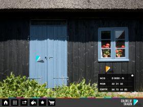 Dansk fotograf klar med ny kamera-app – se de flotte billeder